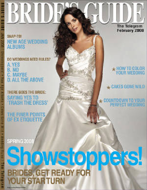 bridesguide_feb200801_2.jpg